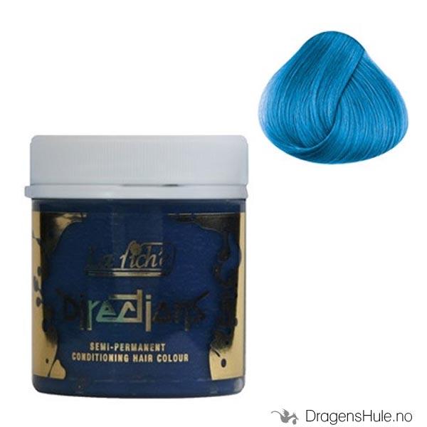 9e754dee Utradisjonelle hårfarger fra Dragens Hule - Dragens Hule -Butikken ...